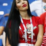 Mujeres sexis del mundial 3