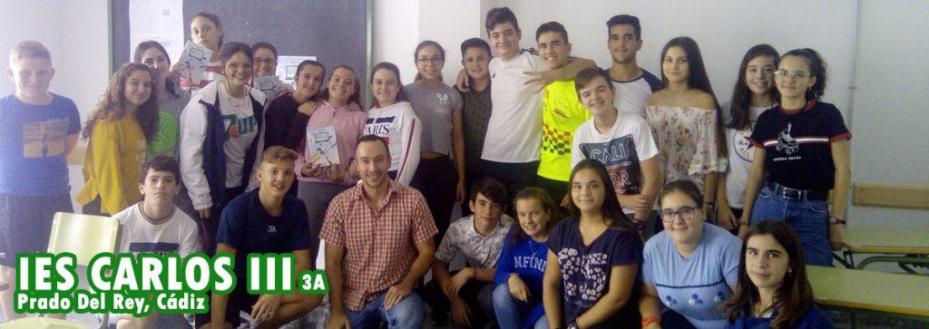 MEI2018 Prado del Rey 3a